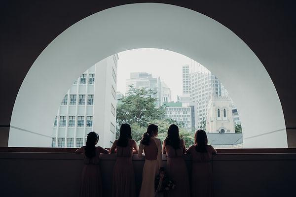 Emily n Oliver wedding camA-796.jpg