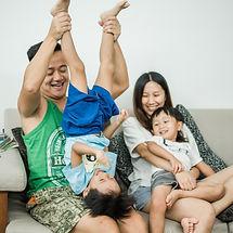 Jong family-65.jpg