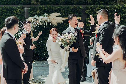 Emily n Oliver wedding highlight-183.jpg