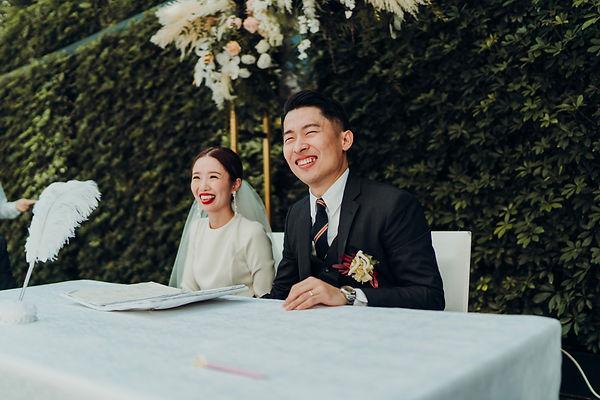 Emily n Oliver wedding highlight-178.jpg
