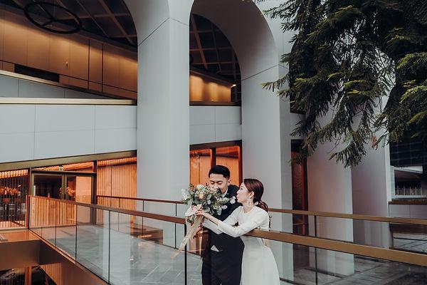 Emily n Oliver wedding camA-847.jpg