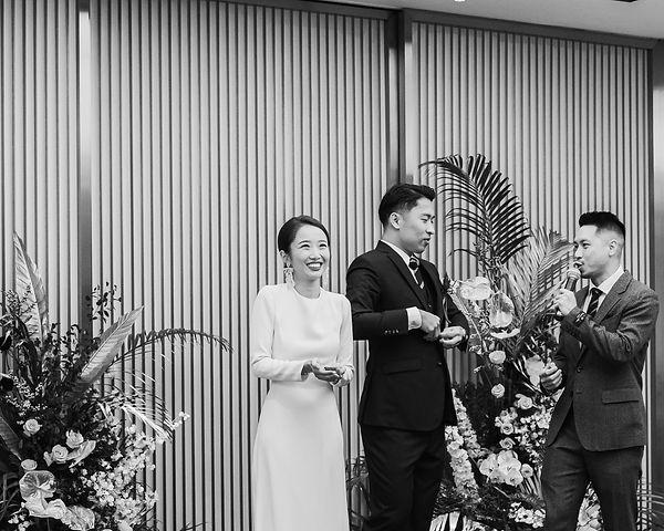Emily n Oliver wedding camA-659.jpg