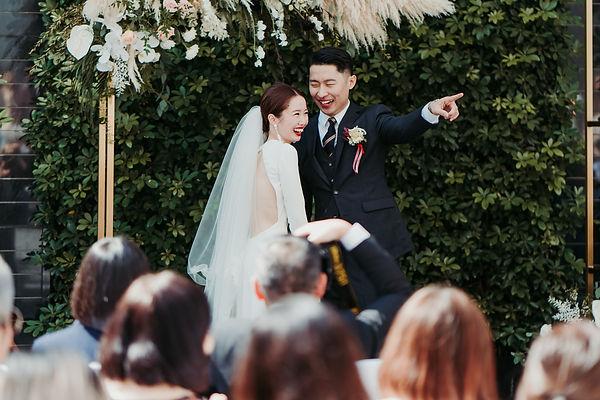 Emily n Oliver wedding highlight-172.jpg