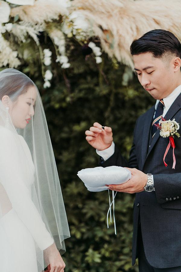 Emily n Oliver wedding highlight-161.jpg
