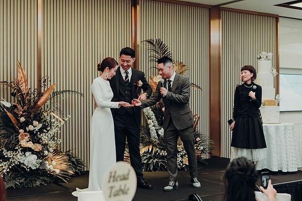 Emily n Oliver wedding camA-658.jpg