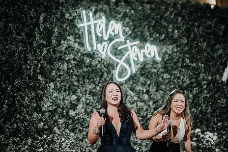 20180309 Helen n Steven by Jeff-276.jpg