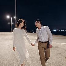 Rae n Gary engagement-185.jpg