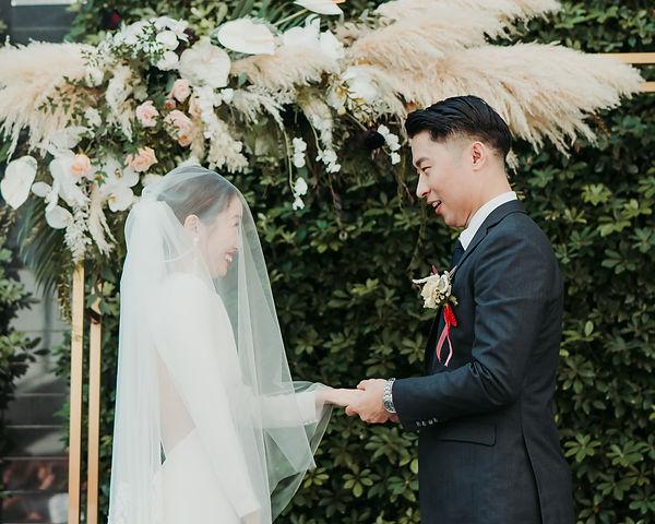 Emily n Oliver wedding highlight-162.jpg