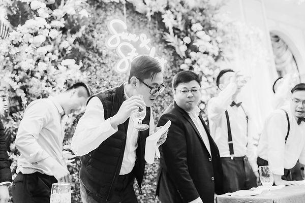 Sum n Stanley wedding CamA-872.jpg
