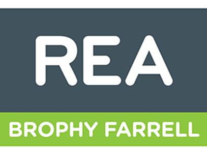 REA_BROPHY-FARRELL_RGB.png
