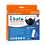 Thumbnail: Isafe Reusable Mask Rs 150/-