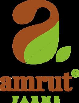 amrut farms logo.png