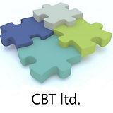 CBT Logo 2018 new.jpg