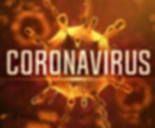 16_03_2020-coronavirus-swine-flu_2011500