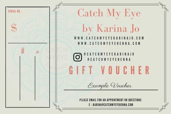 Catch My Eye Gift Voucher (1).jpg