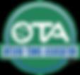 OTA-logo.png