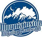 Silver-Mountainside.jpg