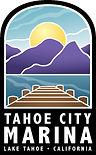 Silver Tahoe City Marina.jpg