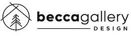 Gold-Becca Gallery logo.jpg