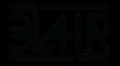 Gold Team Blair Tahoe_Logo_Vert_Black.png