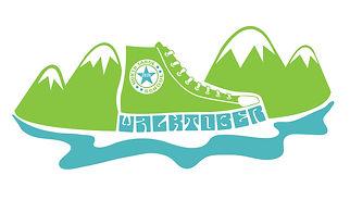 Walktober 2020_Shoe REVISION 1.jpg