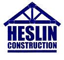 Silver Heslin Construction.jpg
