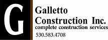 Silver Galletto Const.jpg