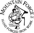 Silver mountain forge.jpg
