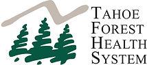 Bronze-TFHS_logo.jpg