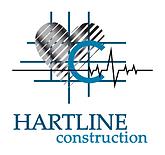 Gold Blue Hartline Logo.PNG