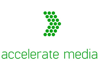 accelerate meda is a digital marketing agency in Chicago