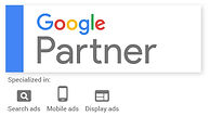 google-partner-RGB-search-mobile-disp.jp