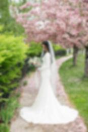 bridal bouquet4.jpg