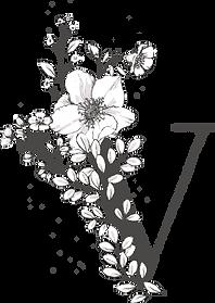 V_botanical.png
