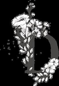 D_botanical.png