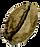 12-coffee bean.png