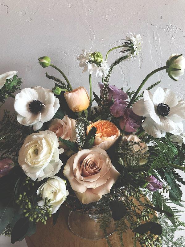 dl evans bouquet.jpg