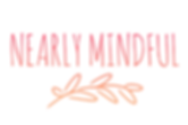 nearlymindful-lowres.png