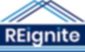 REignite Logo web.jpg