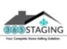 365 logo 2017 Complete Home Selling.png