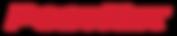 PostNet logo.png