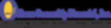 Home Ownership Financial Inc Logo High R