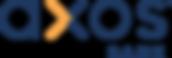 Axos_Bank_Logo.png