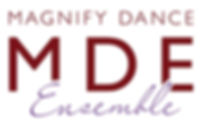 007 MDE.logo-dual colors.jpg