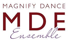 007 MDE.logo-dual colors.jpg