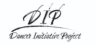 Dip logo .JPG