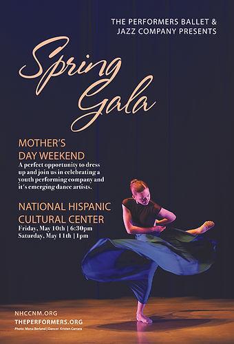 Spring gala_poster_4x6.jpg