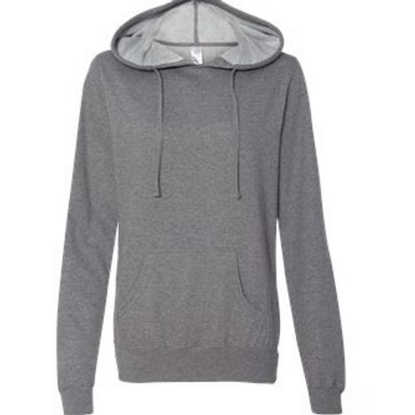 How Love Wins - Adult Sweatshirt
