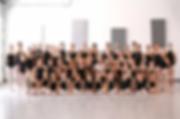 2019-2020 Company Picture_JPG.webp