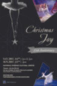 Christmas joy_Mag-ad 2019-4x6-color.jpg